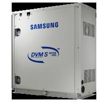 دستگاه DVM S آبی