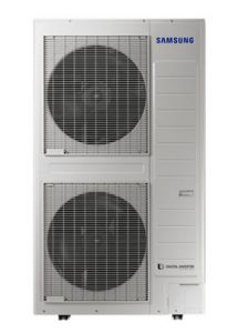 دستگاه دستگاه DVM S Eco