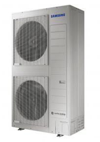 مدل دستگاه DVM S Eco