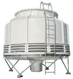 فروش انواع برج خنک کن