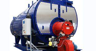 عوامل موثر در تعیین قیمت بویلر بخار