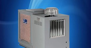 مزایای انواع دستگاه بهارساز انرژی در تهویه مطبوع