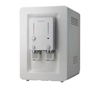 دستگاه تصفیه آب مدل CHP08