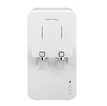 مزایای خرید دستگاه تصفیه آب CHP260