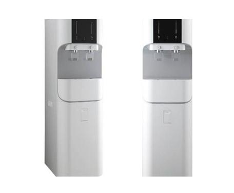 دستگاه تصفیه آب CHP671