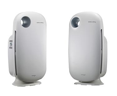 دستگاه تصفیه هوای AP1009