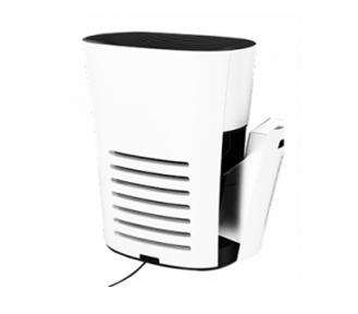 خرید دستگاه تصفیه هوای مدل APMS1014