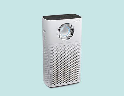 مزایای دستگاه تصفیه هوای AP1516 چیست