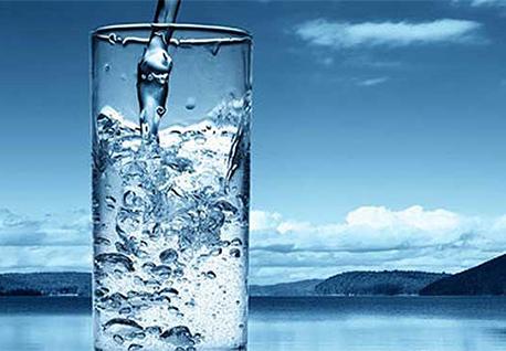 مزایای دستگاه های تصفیه آب اسنواکووی