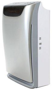 فروش دستگاه های تصفیه هوای ناسیونال