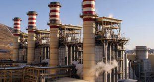 مزایای انواع بویلرهای بازیافت حرارتی شرکت مپنا