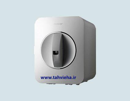 فروش انواع دستگاه های تصفیه آب رومیزی